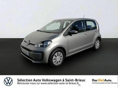 occasion VW up! Up! 1.0 60ch Move5p