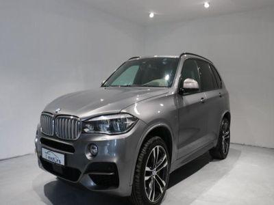 occasion BMW X5 M 50d 381 Bva