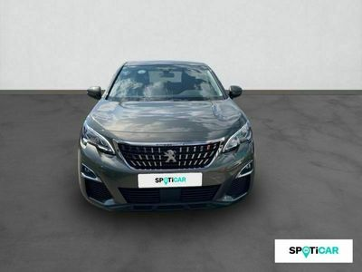 occasion Peugeot 5008 BlueHDi 130ch S&S BVM6 Active