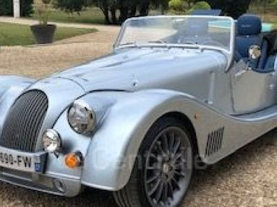 occasion Morgan Plus SIXT 3.0 335 FIRST