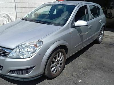 occasion Opel Astra 1.6 - 115 Cosmo