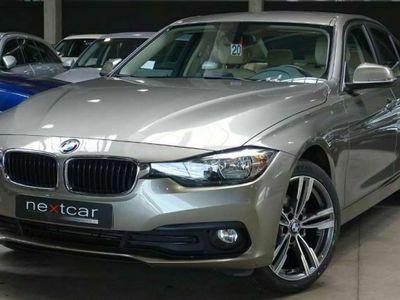 occasion BMW 316 Série 3 D
