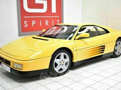 occasion Ferrari 348 TB