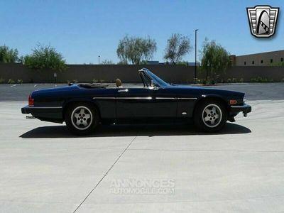 occasion Jaguar XJS 1988