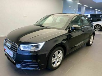 occasion Audi A1 Sportback BUSINESS 1.0 TFSI ultra 95 S tronic 7 Business Line