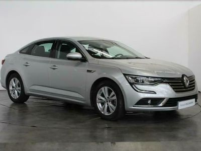 occasion Renault Talisman 1.6 dCi 130ch energy Business