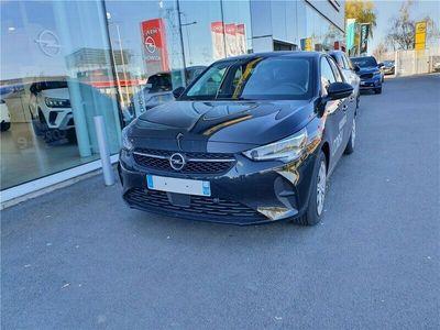 occasion Opel Corsa 1.2 TURBO 100 CH BVM6