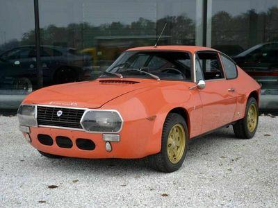occasion Lancia Fulvia ZAGATO 1300 S