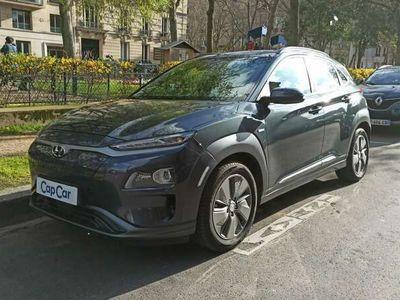 occasion Hyundai Kona Executive - 64 kWh 204