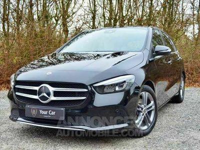 occasion Mercedes B180 STYLE * M-BUX MEDIA * LANE ASSIST * PARK ASSIST