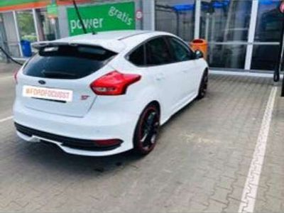 occasion Ford Focus 2.0 EcoBoost 250 S