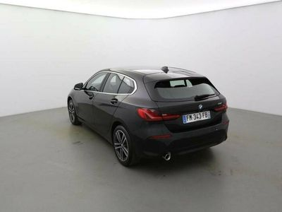 occasion BMW 118 1 Serie i 140 ch DKG7, Business Design