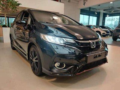 occasion Honda Jazz 1.5i-VTEC Dynamic (EU6.2)