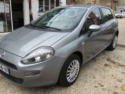 occasion Fiat Punto 1.2 8V 69 Easy