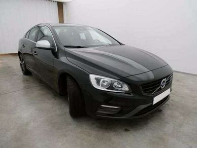occasion Volvo S60 D2 120 ch Stop