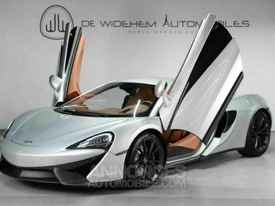 occasion McLaren 540C 540C