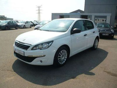 occasion Peugeot 308 AFFAIRE 1.6 HDI 92 PACK CLIM