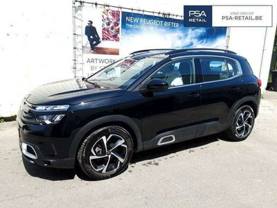 occasion Citroën C5 Aircross 1.5 BlueHDi 130 S&S MAN6 Business GPS