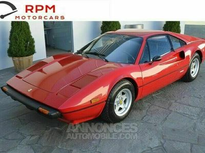 occasion Ferrari 308 1978