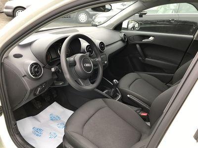 occasion Audi A1 Sportback 1.0 TFSI 95CH ULTRA
