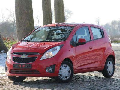 occasion Chevrolet Spark 1.0i - AIRCO -