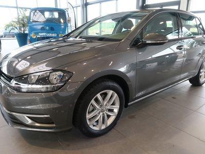 occasion VW Golf VII 7 2.0 TDI 150CH FAP CONFORTLINE DSG7 EURO6D-T 5P 8CV