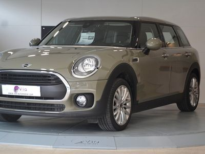 occasion Mini Clubman SALT 1.5 102cv