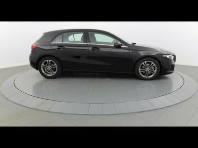 occasion Mercedes A200 Classed Business Line
