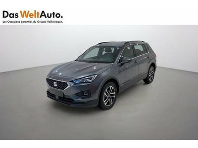 occasion Seat Tarraco 2.0 TDI 150 ch Start/Stop BVM6 5 pl Style