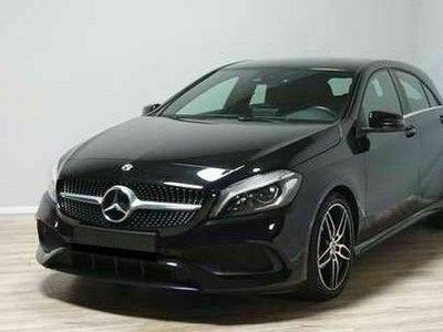 occasion Mercedes A200 CLASSE156CH AMG BVA