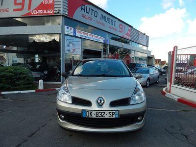 occasion Renault Clio 1.4 16v 98ch Luxe Privilège 5p