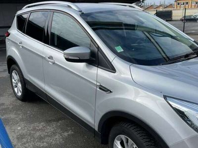 occasion Ford Kuga 1.5 TDCi 120 S