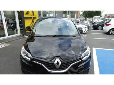 occasion Renault Scénic 1.3 TCE 115 ENERGY