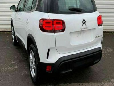 occasion Citroën C5 Aircross