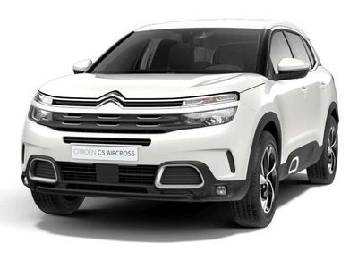 occasion Citroën C5 Aircross 1.5 BLUEHDI 130 EAT8 S&S FEEL