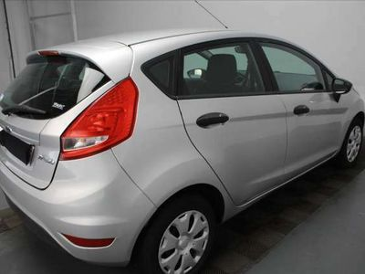 occasion Ford Fiesta 1.4 TDCi 68 Ambiente