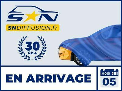 occasion Audi A4 AVANT V 35 TDI 163 STRONIC SPORT DESIGN GPS Pack Tour