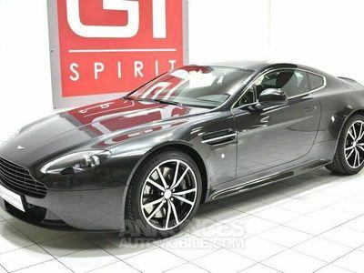 occasion Aston Martin V8 Vantage 4.7 SP10