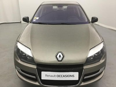 occasion Renault Laguna 1.5 dCi 110 eco2 Zen