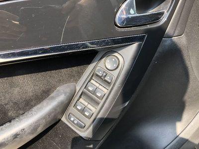 occasion Citroën Grand C4 Picasso C4 Grand Picasso 2.0 Hdi138 Fap Exclusive Bmp6 7pl