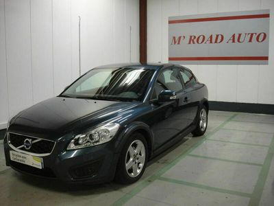 occasion Volvo C30 1.6D 110CH DRIVE