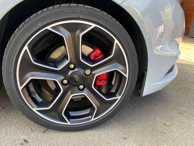 occasion Ford Fiesta 1.6 EcoBoost 200 ST200