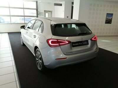 occasion Mercedes A250 Classee 160+102ch Business Line 8G-DCT