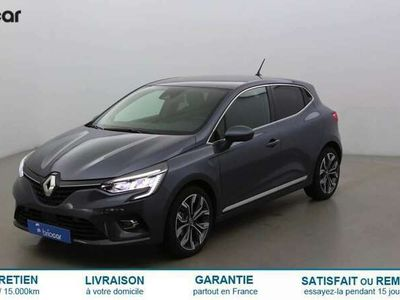 occasion Renault Clio 1.5 Blue Dci 115ch Intens