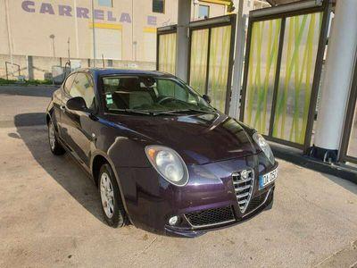 occasion Alfa Romeo MiTo 1.4 MPI 70 Progression