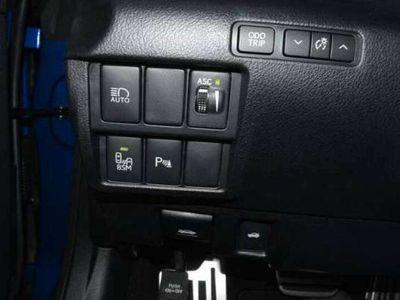 occasion Lexus RC300h 2.5i F Sport Line E-CVT