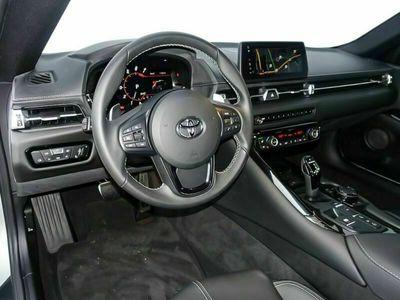 occasion Toyota Supra 3.0 340CH