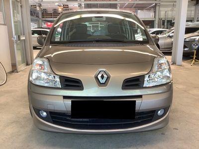 occasion Renault Grand Modus 1.5 Dci 85ch Dynamique