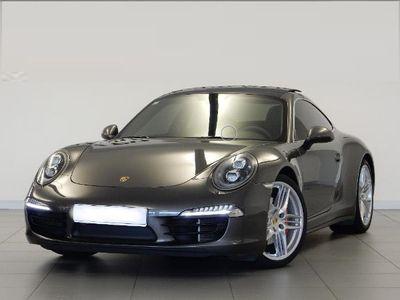 occasion Porsche 911 Carrera 4S Coupé 3.8i 400 PDK