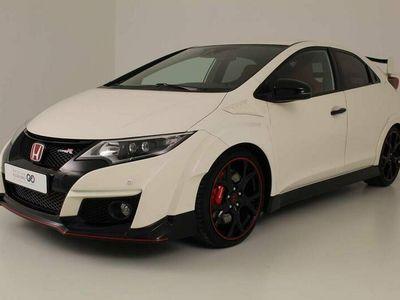 occasion Honda Civic 2.0 i-VTEC Type R GT